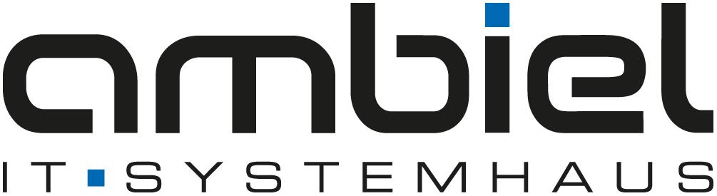 Ambiel IT-Systemhaus GmbH logo