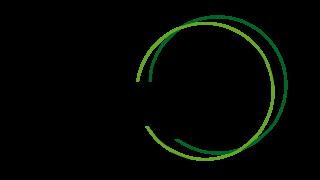 Gesundheitsrondell GmbH logo