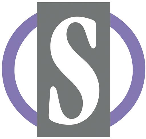 J. Sigel und Sohn GmbH logo