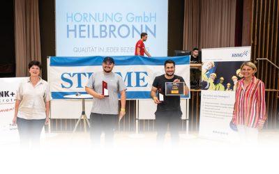 FIFA Stadtmeisterschaft beim SVHN: Erstes After-Lockdown-Sportevent