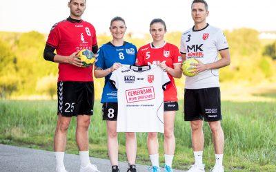 Zusammenschluss von SV und TSG: Neue Handballpower für Heilbronn