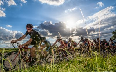 Radsport-Team Sigloch-RSG Heilbronn steigt in die Rad-Bundesliga ein