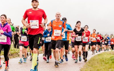 4er-Staffel, Kinderläufe am Samstag – Neuerungen beim Trollinger Marathon